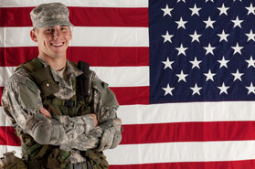 When Should You Consider a Military School?