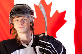 Hockey Schools