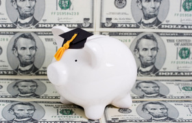 Fees and Financial Aid For Overseas Parents