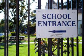 Charter Schools and Vouchers
