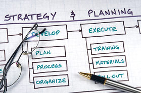 School Strategic Planning - How To Ensure Success