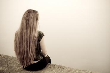 Preventing Teen Suicide