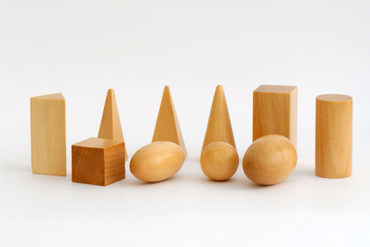 5 Clues That It Might Not  Really Be Montessori School