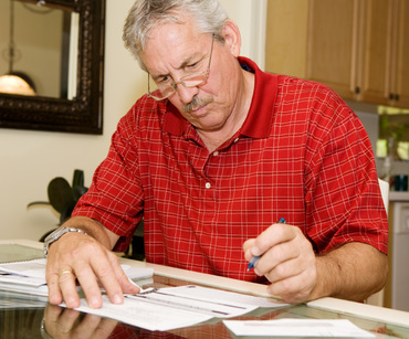 5 Financial Aid Dos and Don'ts