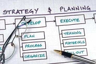 School Strategic Planning - How To Ensure Success