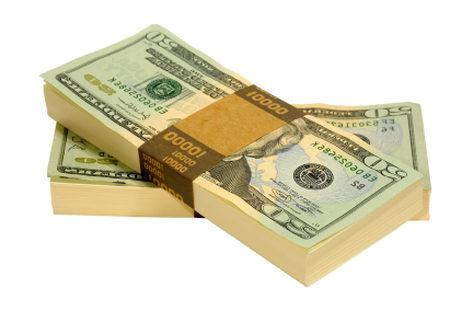 Raising Money for Your School