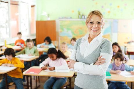 Traditional vs Non-traditional Schools