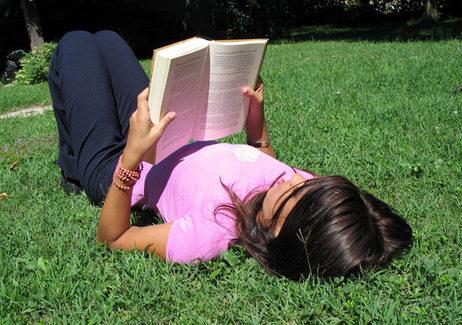 7 Ways Kids Can Avoid Summer Brain Drain