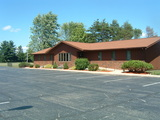 St. John's Lutheran School of Sturgis, MI.       Providing quality Christian education in Sturgis for more than thirty years.