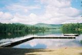 Wediko Lakefront