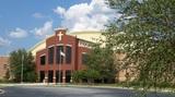 Eagle's Landing Christian Academy 2400 Hwy 42 N, McDonough, GA www.elcaonline.org