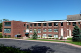 Located in Bergen County, Primoris Academy is an independent private school that places children into classes based upon ability, not chronological age. It is a unique educational environment where exceptional children can learn at an accelerated rate and reach their maximum potential. Even our youngest students are immersed academically and intellectually through a hands-on, experiential approach to teaching.
