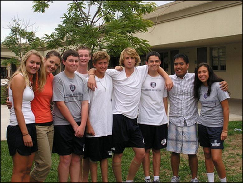 San Diego Ca Private Schools Privateschoolreview Com