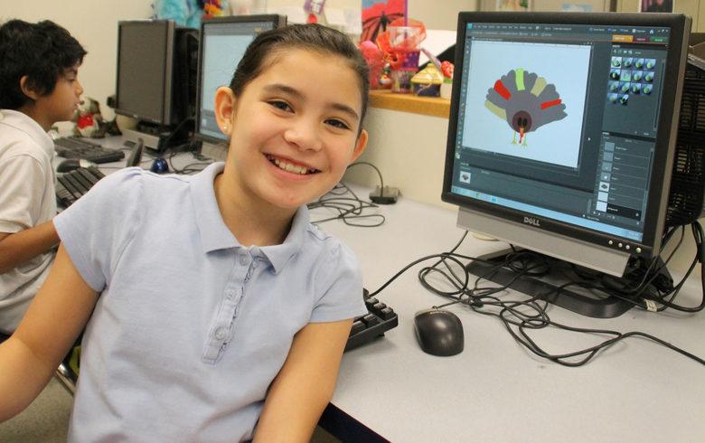 Nysmith School for the Gifted Profile | Herndon, Virginia (VA)