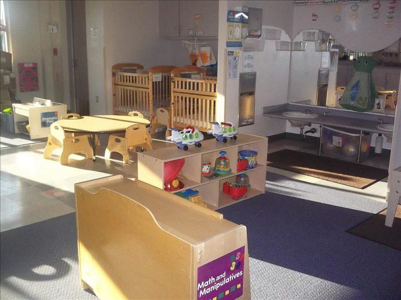 Centers for pediatric in teens michigan