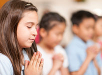 Religious Schools: An Overview