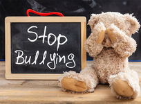 5 Ways To Protect Your Child From Bullying