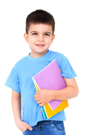 Schools for Gifted Children
