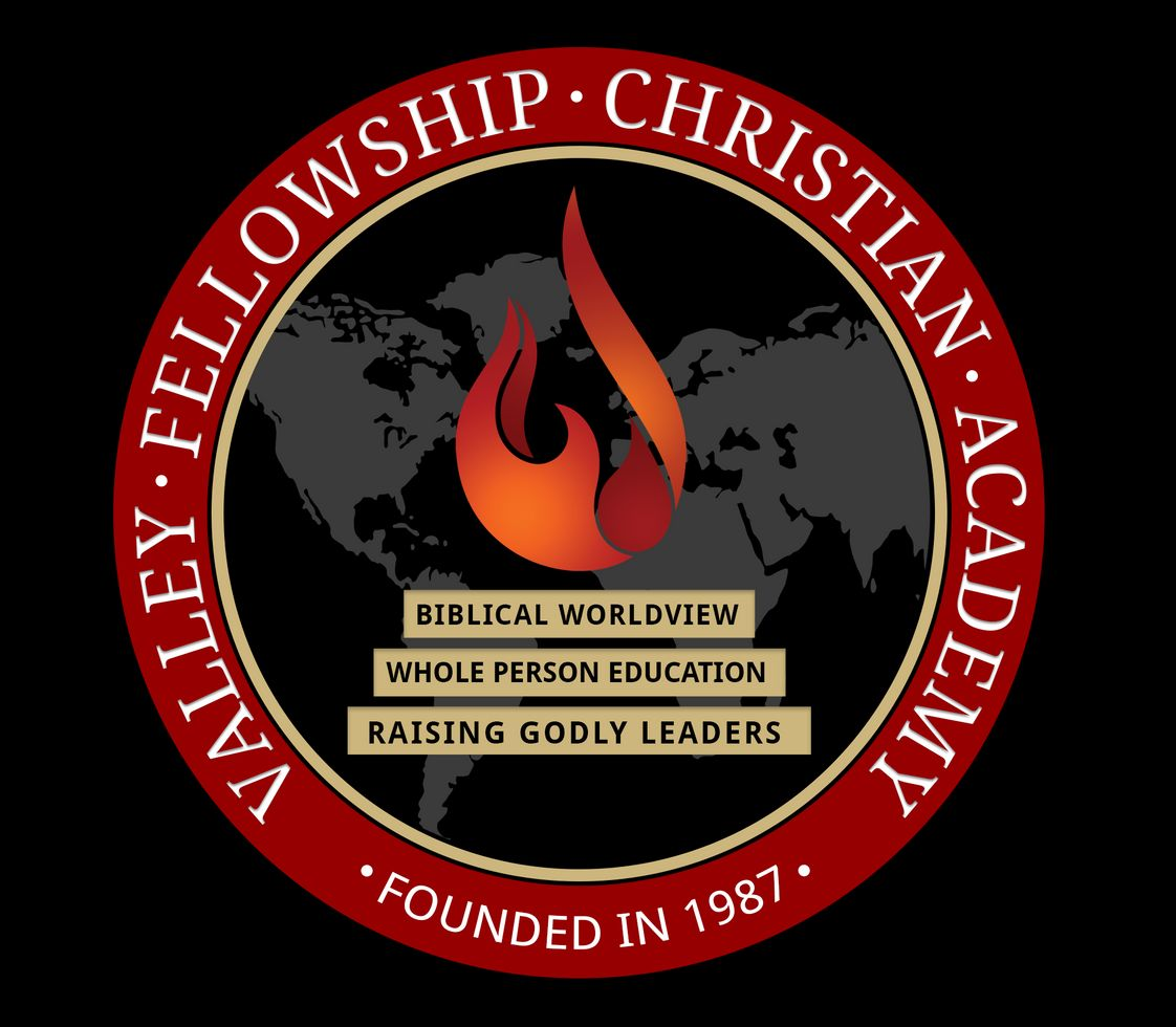 Valley Fellowship Christian Academy Photo