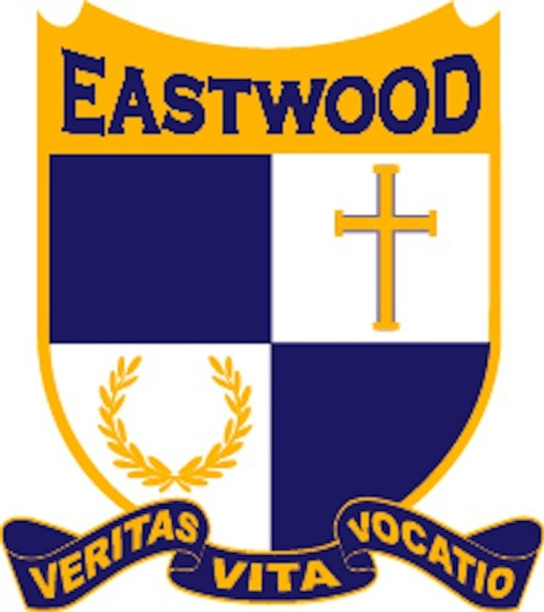 Eastwood Christian School Photo #1