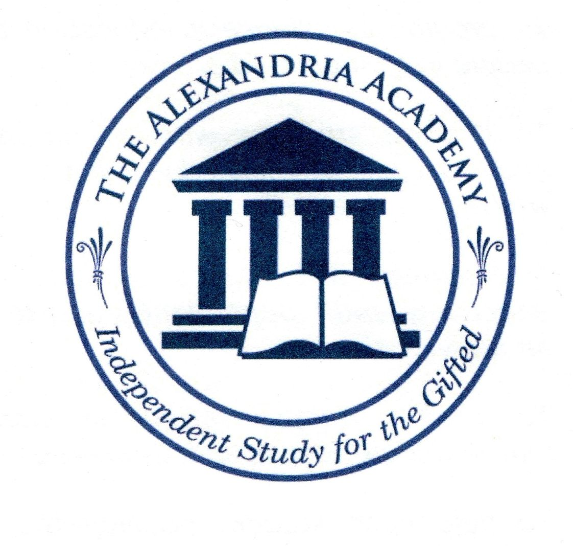 The Alexandria Academy Photo #1