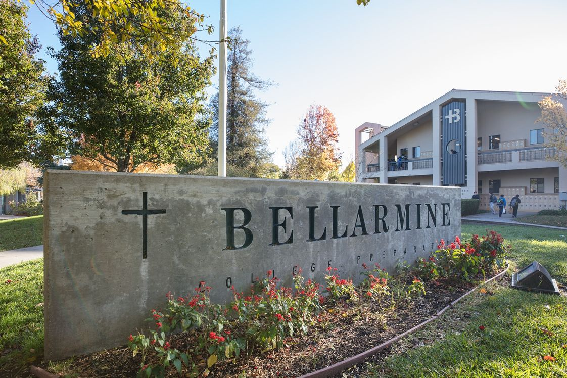 Bellarmine College Prep School Photo #1