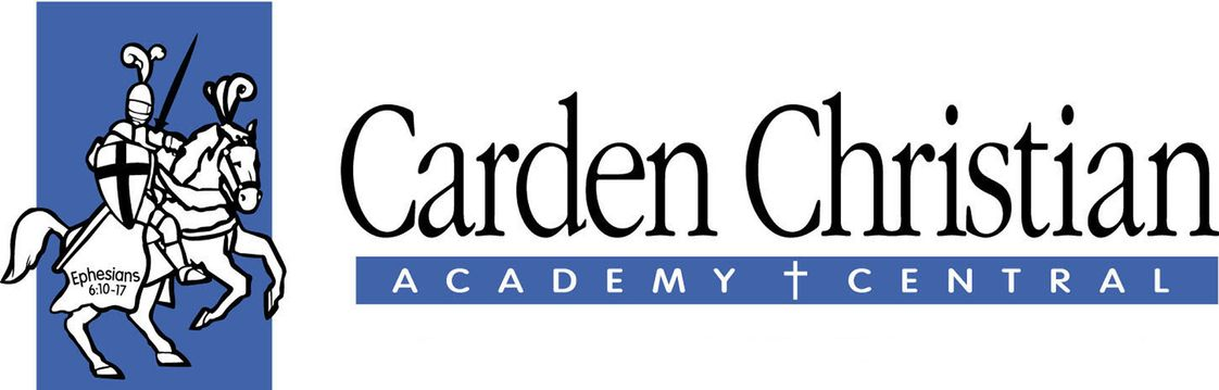 Carden Christian Academy Central Photo #1