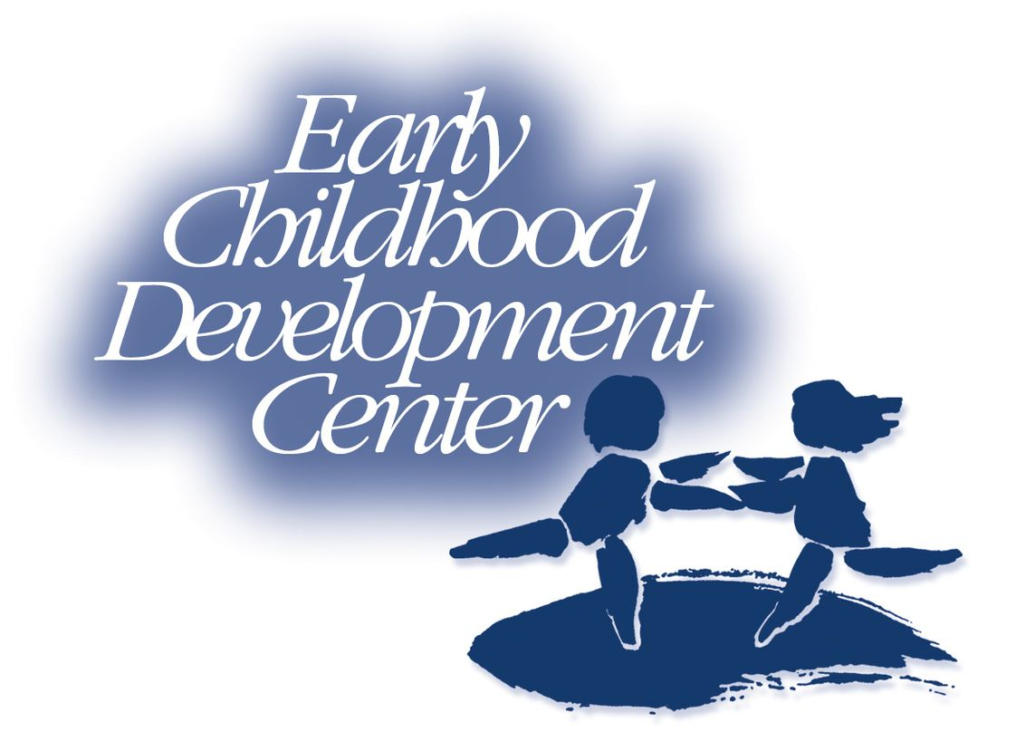 Early Childhood Develop Center Photo