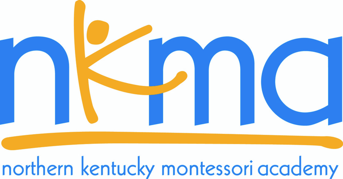 Northern Ky Montessori Center Photo - . . . growing great kids . . .