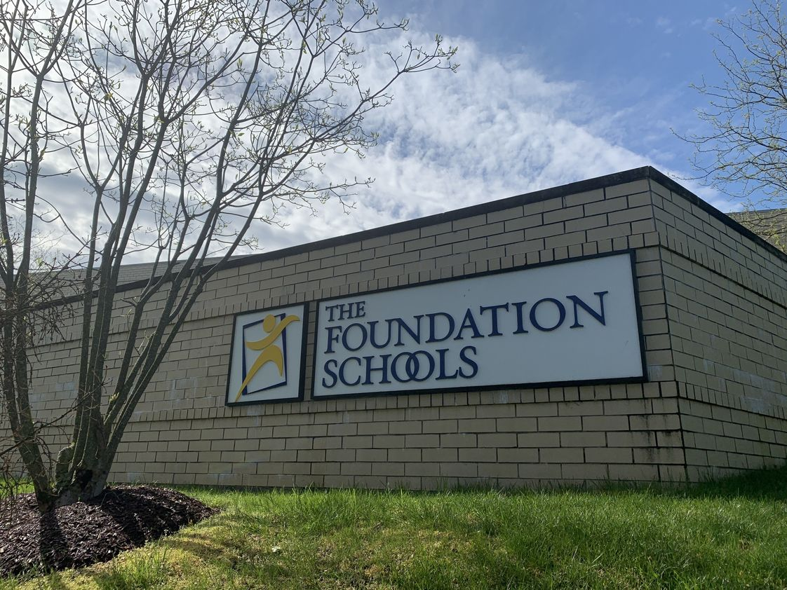 The Foundation Schools Photo