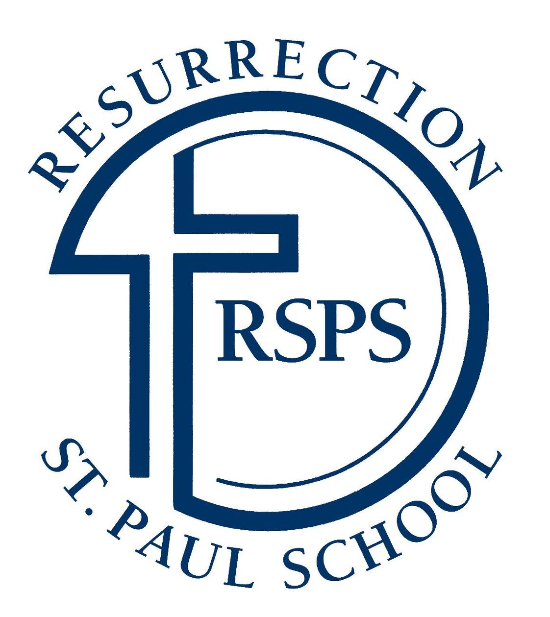 Resurrection St Paul School Photo #1