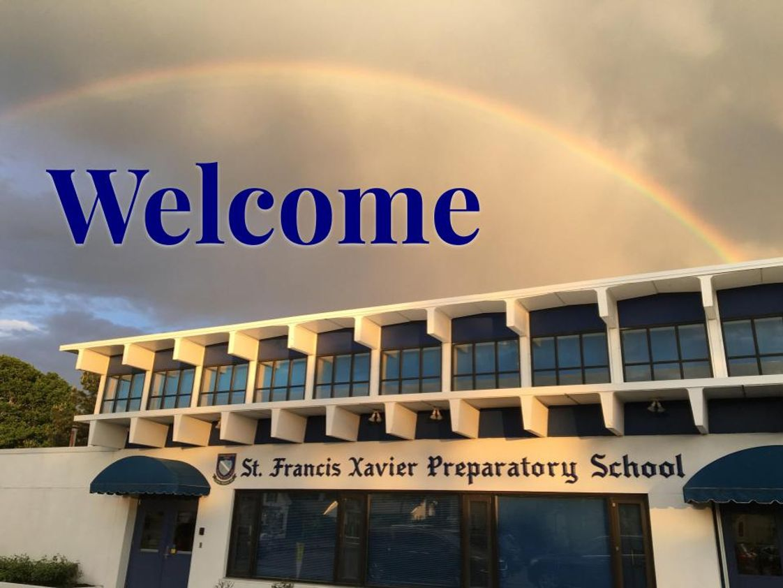 St. Francis Xavier Preparatory School Photo