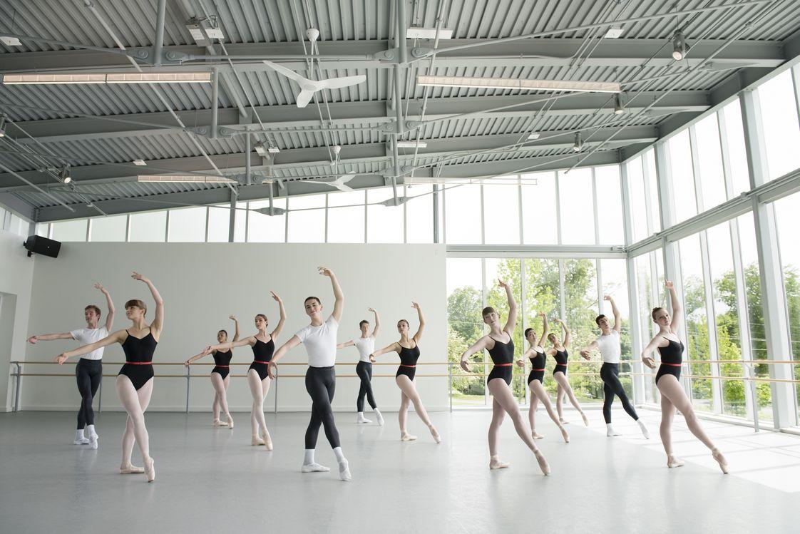 Walnut Hill School for the Arts Profile (2021) | Natick, MA