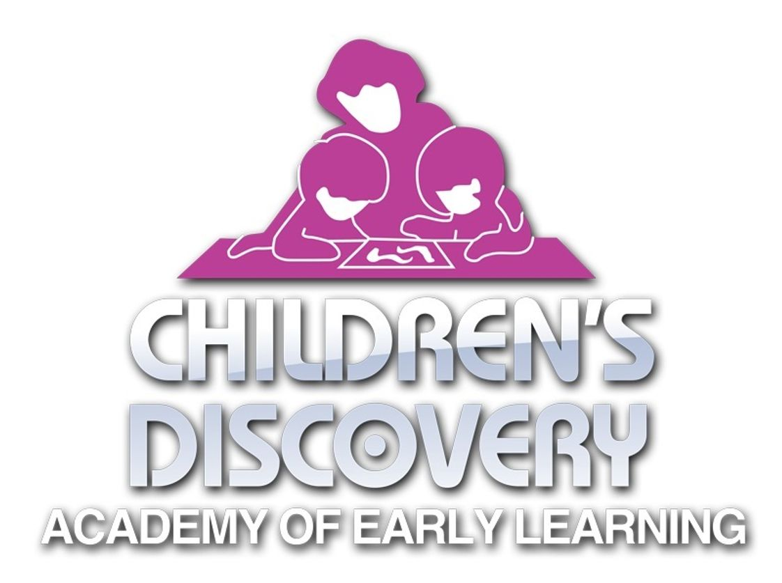 Children's Discovery Academy Photo #1 - Serving Families Through the Exceptional Care and Education of Children