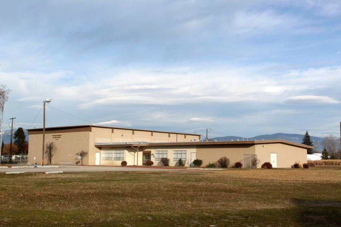 Top Montana Private Schools 2020 21 Privateschoolreview Com