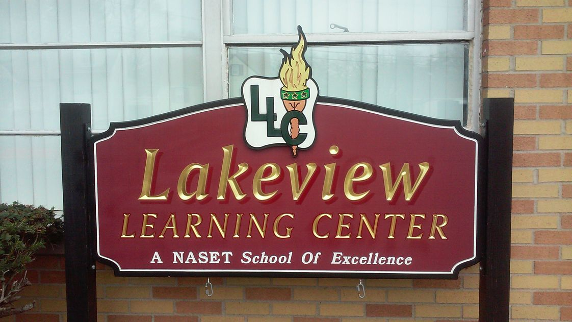 Lakeview Learning Center Photo