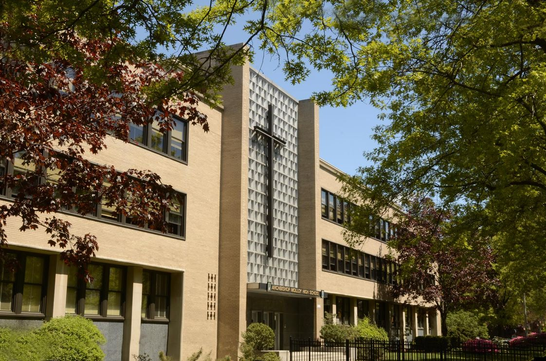 Top Queens County Ny Private Schools 2019 20
