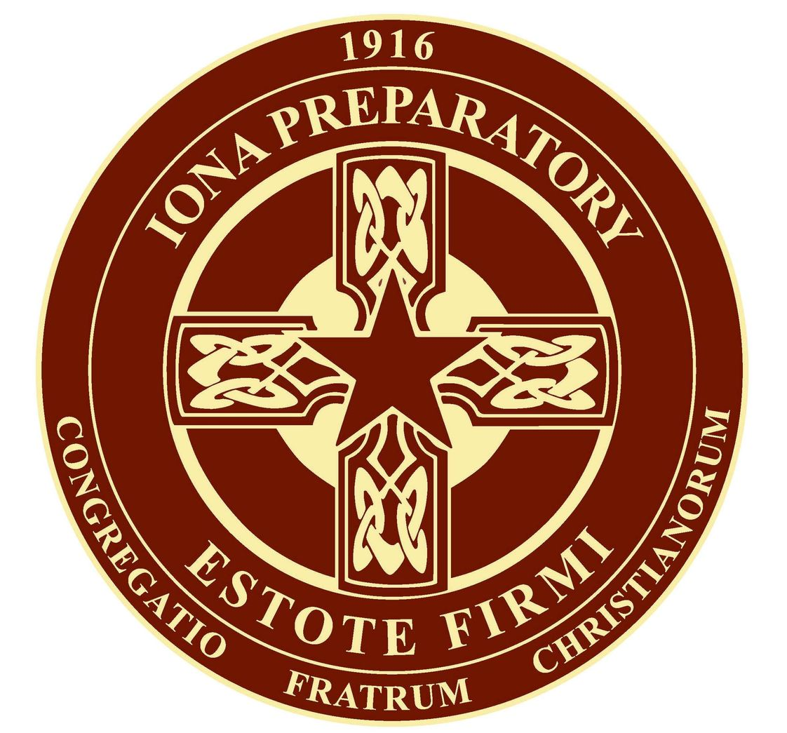 Iona Preparatory School Photo #1