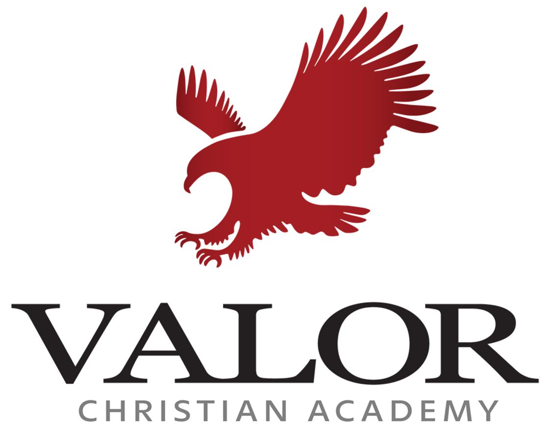 Valor Christian Academy Photo #1 - Our mission at Valor Christian Academy is to provide each student with an uncompromising Christian education devoted to academic excellence in a family-friendly, safe, and nurturing environment.