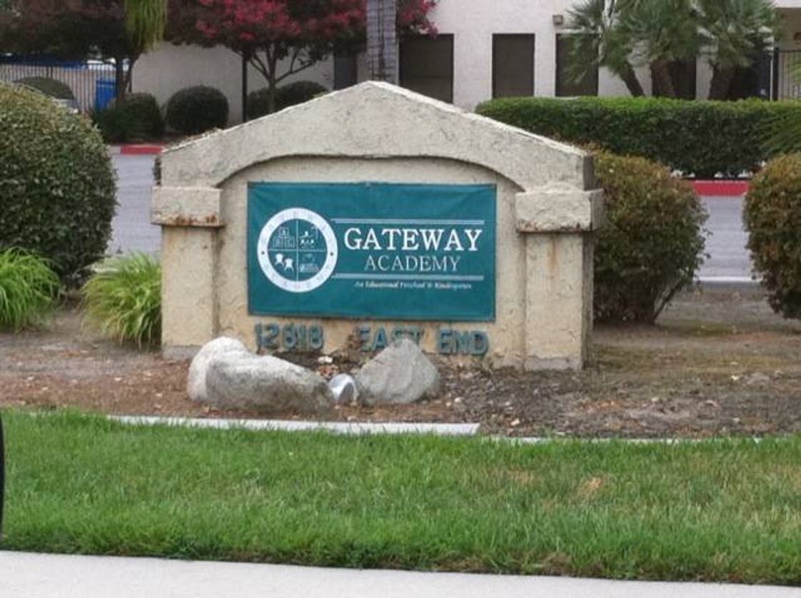 Gateway Academy Photo - School, Preschool, Montessori School, Day Care Center, Kindergarten ,Child Care , Infant Day Care Child Care, education, educational, elementary, Elementary Schools, Kindergartens, Parochial Schools, Preschools, Private Schools, public, school, schools, Schools - Public & Academic, secondary,
