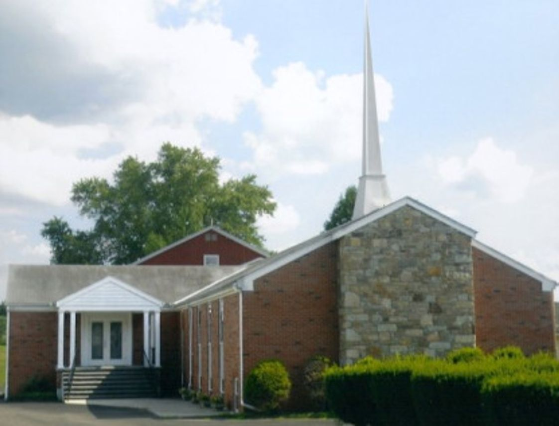Portville Baptist Christian School Photo
