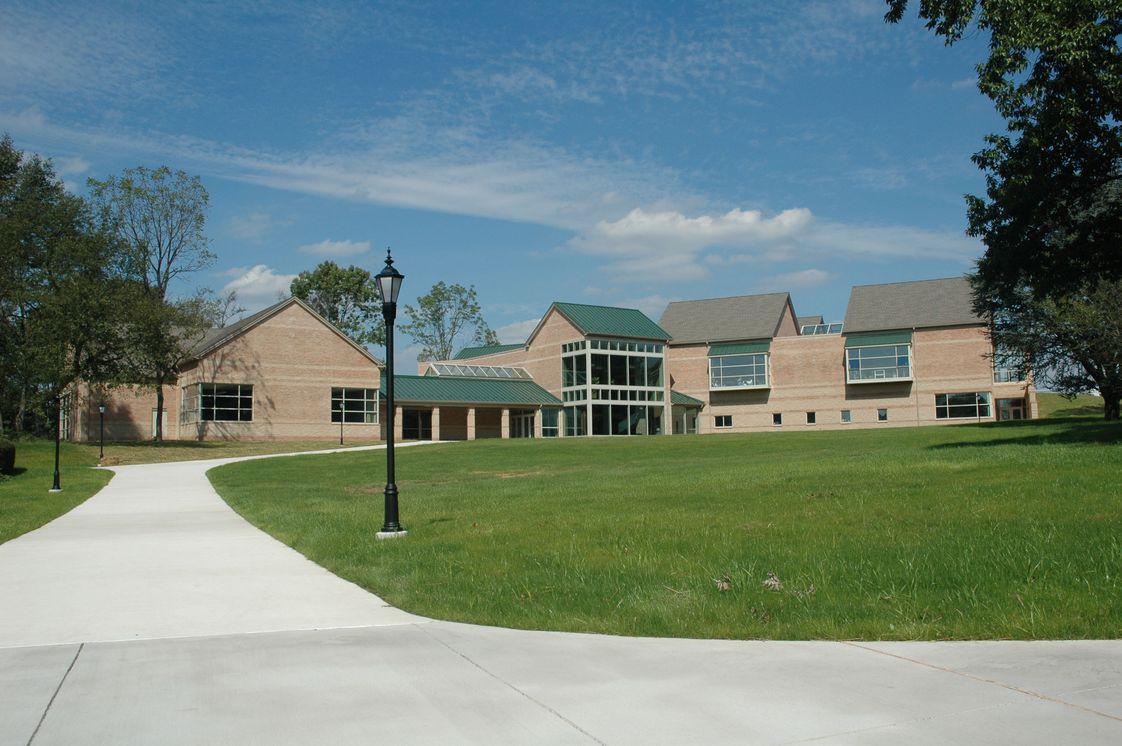 Dock Mennonite Academy Profile (2021) | Lansdale, PA