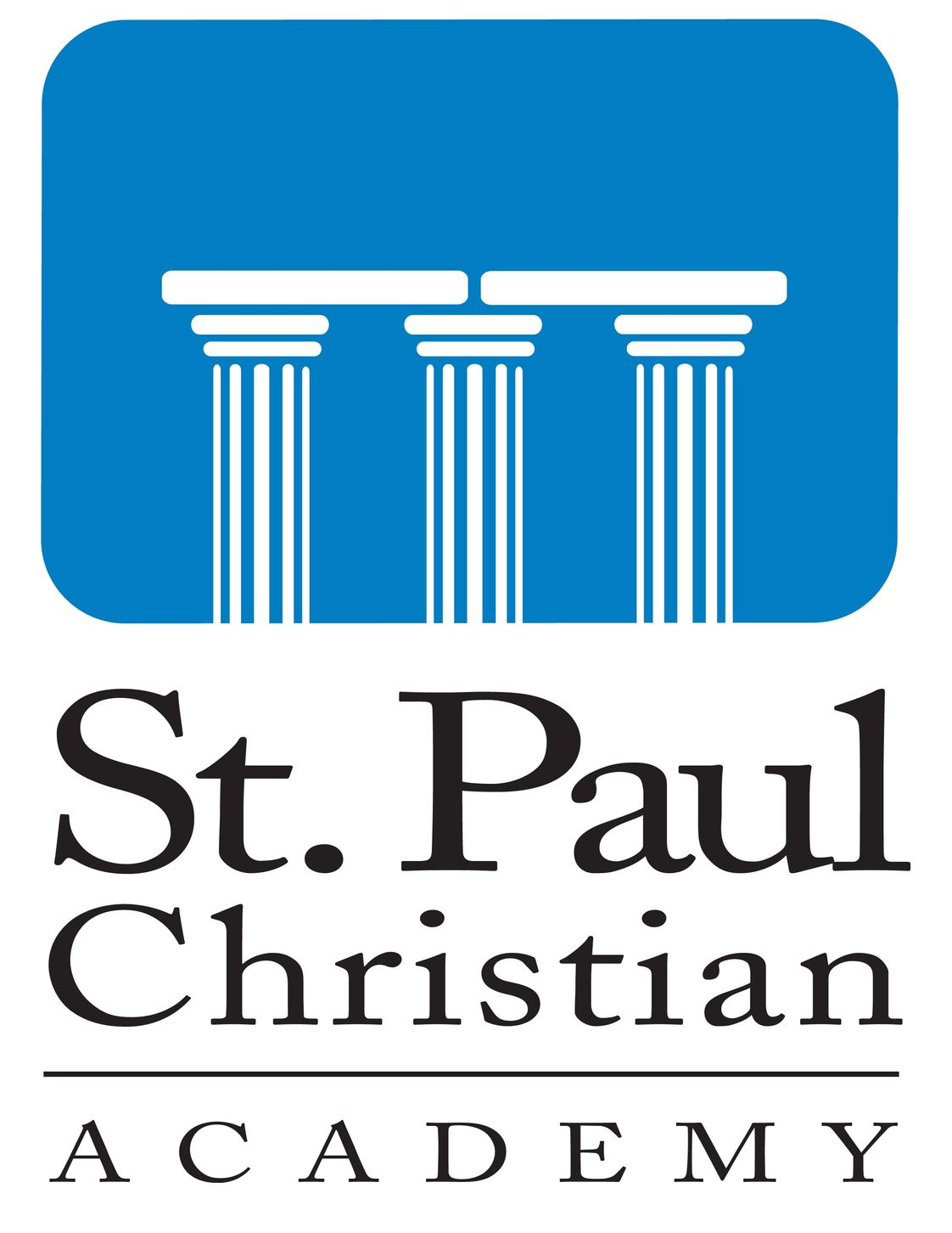 St Paul Christian Academy Photo
