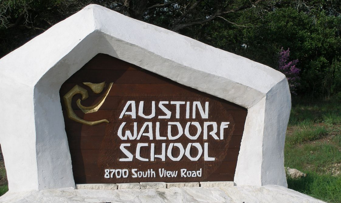 Austin Waldorf School Photo - Welcome to the Austin Waldorf School