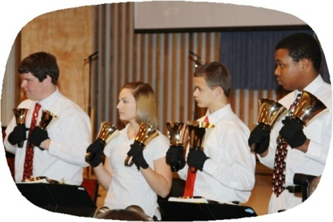 Tappahannock Junior Academy Photo - Tappahannock Junior Academy has a great Choir and Bells program that performs once a month through the school year. We also have a 'Learn to Ski/Snowboard' program that runs one day a week for six weeks. The teachers enjoy challenging their students academically and helping them to make lasting friendships. Our Mission Statement: To create a climate that will exemplify and encourage a Christ-like character and lead your child/student to accept Jesus Christ as their personal Lord and Savior. Please call the school at 804-443-5076 for more information.