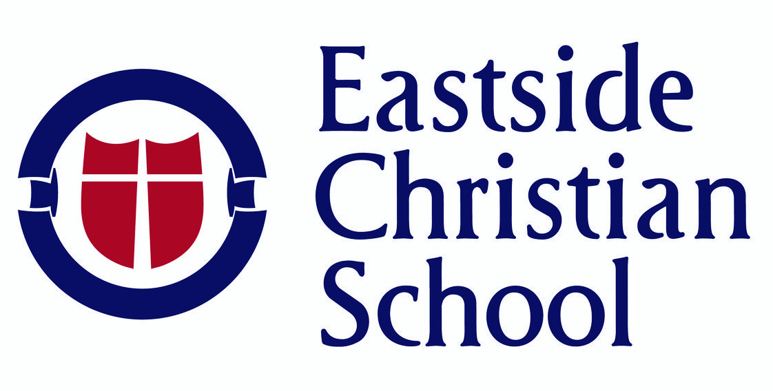 Eastside Christian School Photo - Offering Academic Excellence with a Commitment to Christ at our award-winning school in Bellevue, for preschool through 8th grade students.