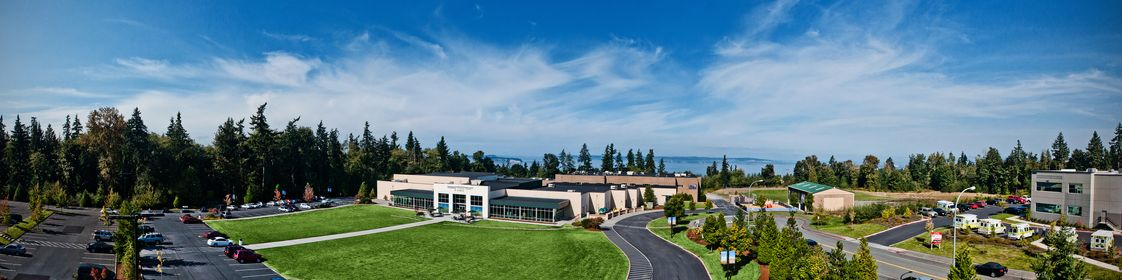 Northshore Christian Academy Photo #1 - Centrally located near the Boeing Everett Campus. NCA offers over 20 years of experience in teaching. Offering Early Learning Center through 8th grade.