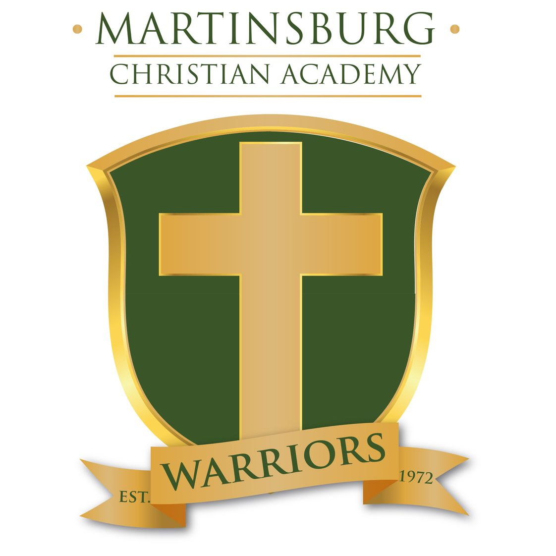 Martinsburg Christian Academy Photo