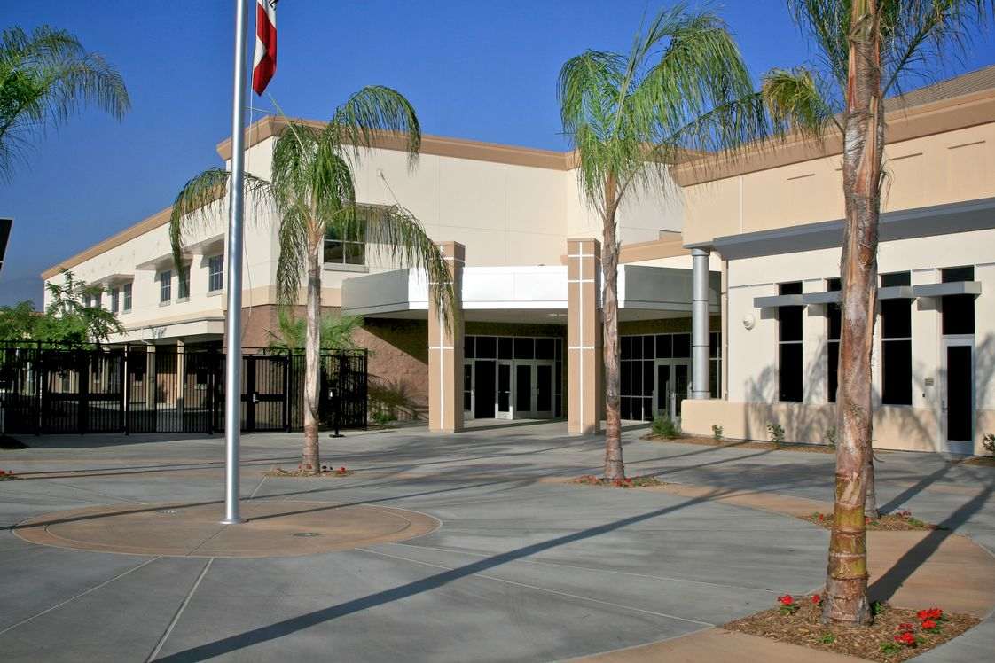Loma Linda Academy Photo #1