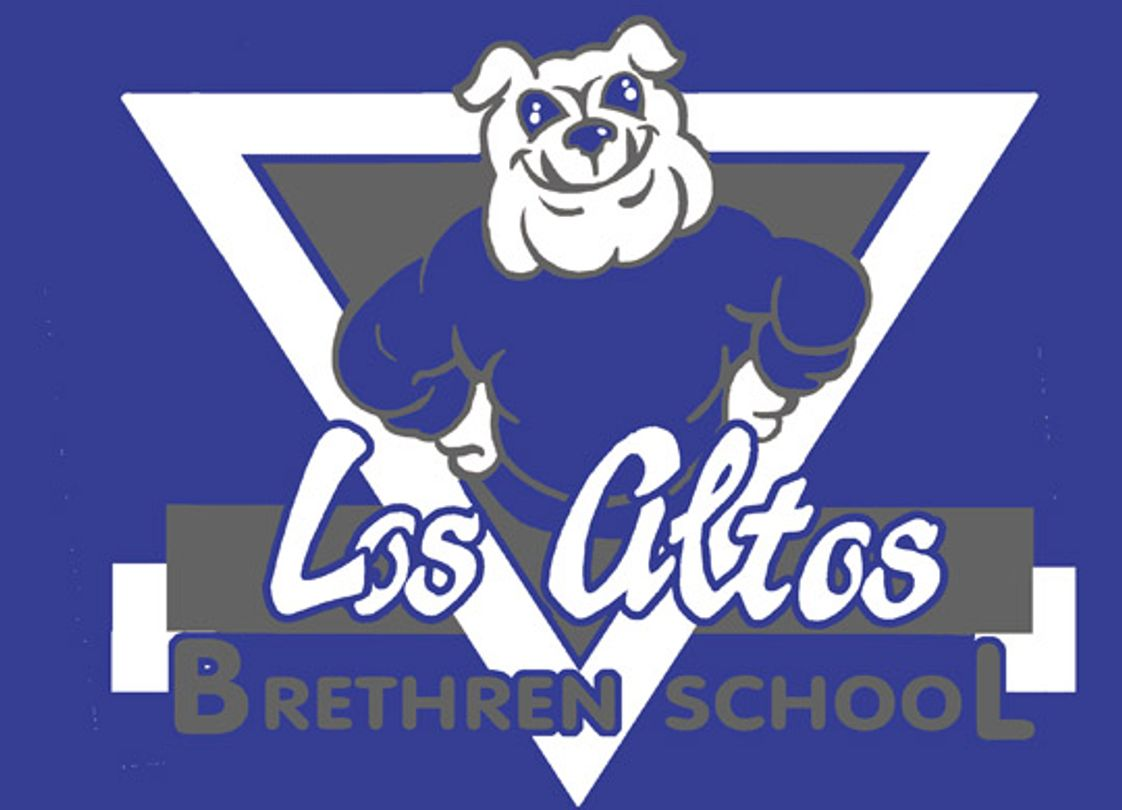 los altos grace brethren school i7DPIj - Full Day Kindergarten Long Beach Ca